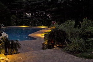 pool-and-patio-lighting_St._Louis