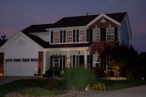 St._Louis_architectural_outdoor_lighting