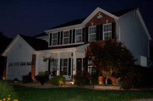St._Louis_outdoor_lighting_architectural