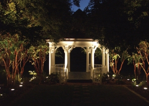 gazebo_lighting_st._louis