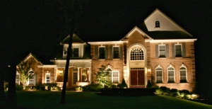 St_Louis_outdoor_lighting_landscape_lighting