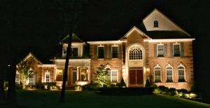 St_Louis_outdoor_lighting_landscape_lighting