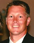 Jim Schwartz, owner - Outdoor Lighting Perspecitves of St. Louis