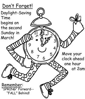 daylight-savings-time-spring-ahead