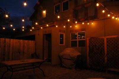 -courtyard-festival-lighting-2